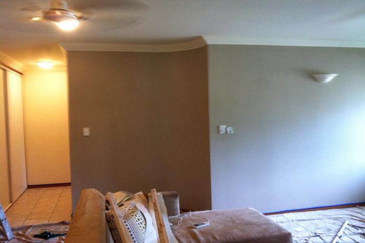 house Painters in Cairns