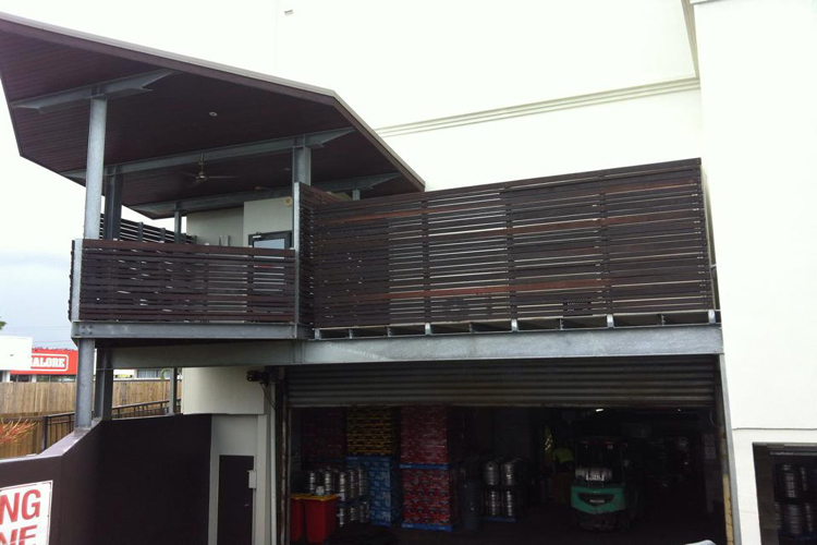 painting_services_cairns