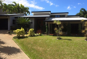 House Renovating Services Cairns